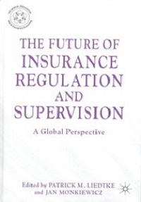 2011_the_future_of_insurance_JMonkiewicz