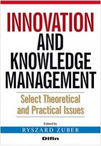 2012_innovation_and_knowledge_management_RZuber